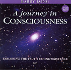 A Journey in Consciousness CD